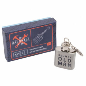 The-hardware-store-grumpy-old-man-hip-flask-keyring