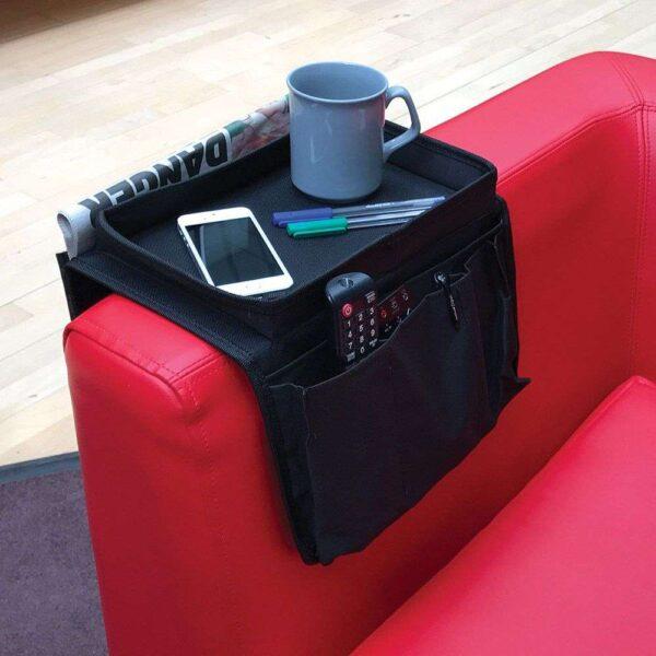 arm-chair-caddy-tray