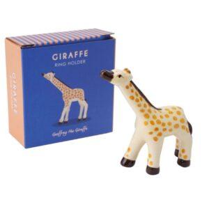 geoffrey-the-giraffe-ring-holder