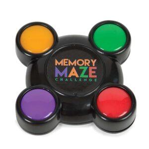 memory-maze-game
