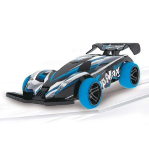 rc-speed-racing-car-blue