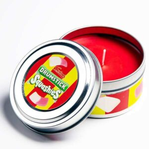 swizzels-drumstick-squashies-scented-tin-candle