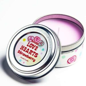 swizzels-love-hearts-strawberry-scented-candle