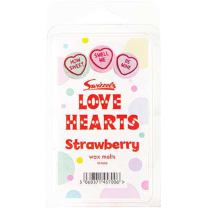 swizzels-love-hearts-wax-melts