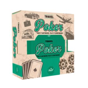 travel-poker-set