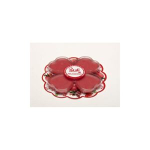 PTC023204_Petali_Pomegranate-wax-melts-Pack4