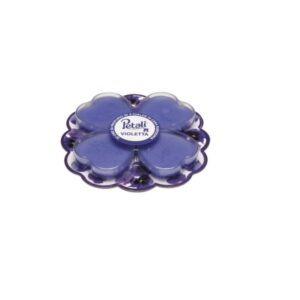 PTC023266_Petali_Violet-wax-melts-Pack4