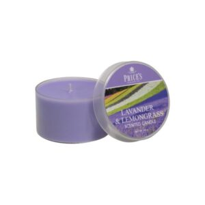 Prices-tin-candle-Lavender_and_Lemongrass