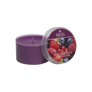 Prices-tin-candle-Mixed_Berries