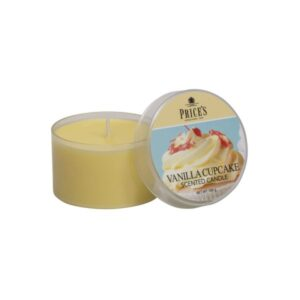 Prices-tin-candle-Vanilla_Cupcake