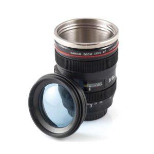 camera-lens-cup