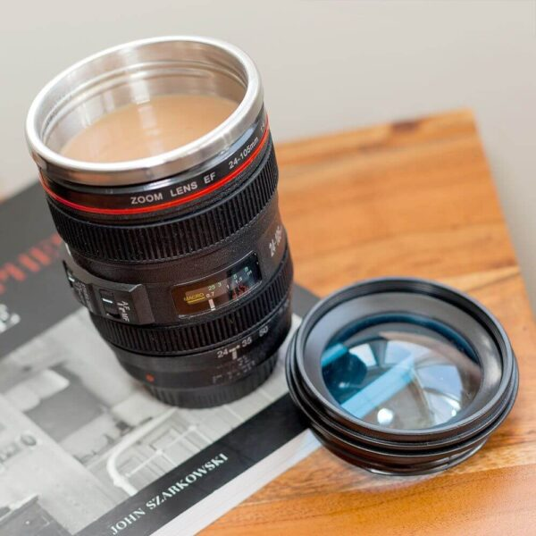 camera-lens-mug-with-lid