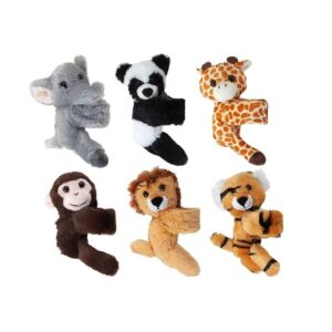 mini-zoo-animals-snapbands-toy