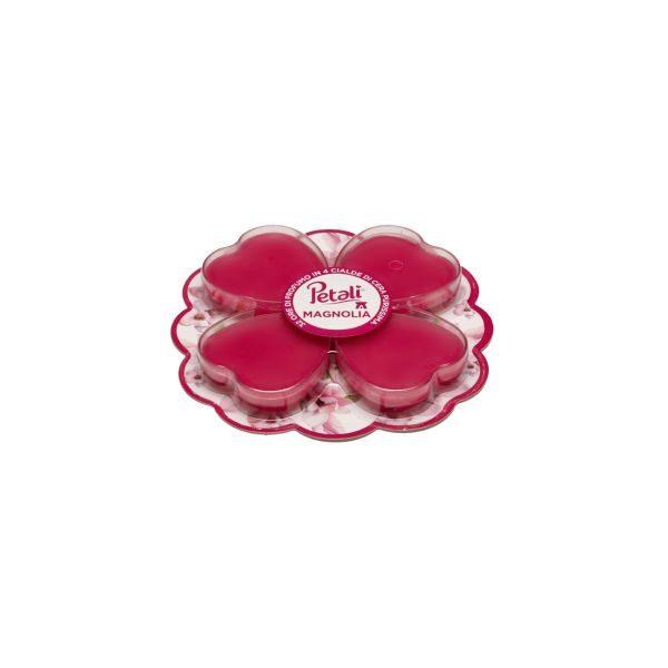 patali-wax-melt-pods-magnolia