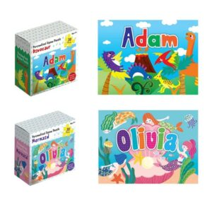 personalised-jigsaw-puzzles