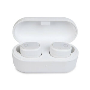 premium-true-wireless-earbuds