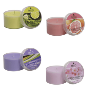 prices-scented-candles-bundle-3