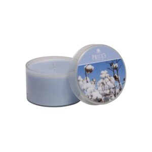 prices-tin-candle-cotton-powder