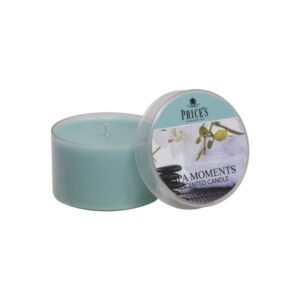 prices-tin-candles-Spa_Moments