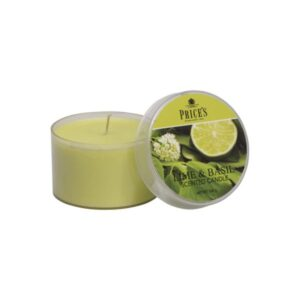 prices_tin_candle-Lime_and_Basil