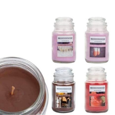 scented-bell-jar-candles-cocktail