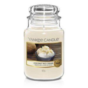 yankee-candle-coconut-rice-cream