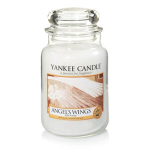 yankee-candle-large-angels-wings