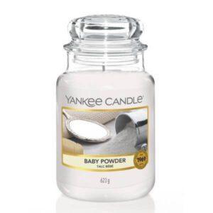 yankee-candle-large-baby-powder