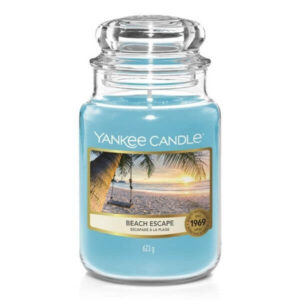 yankee-candle-large-beach-escape