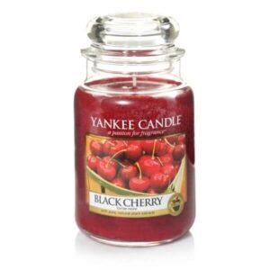 yankee-candle-large-black-cherry
