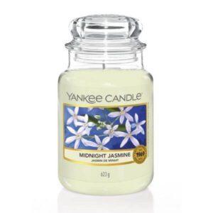 yankee-candle-large-midnight-jasmine