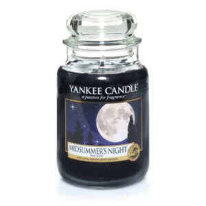 yankee-candle-large-midsummers-night