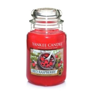 yankee-candle-large-red-raspberry