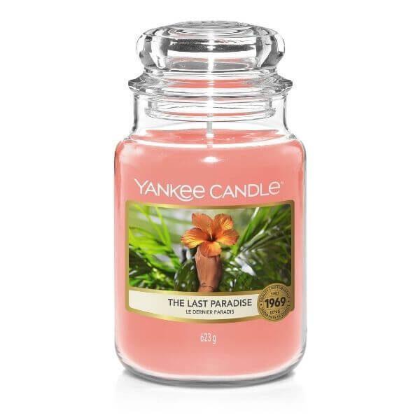 yankee-candle-large-the-last-paradise