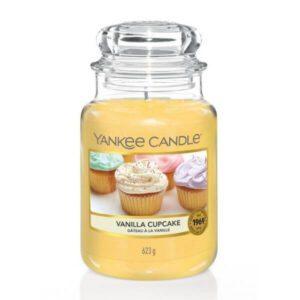 yankee-candle-large-vanilla-cupcake
