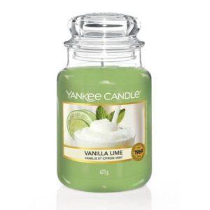 yankee-candle-large-vanilla-lime