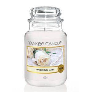 yankee-candle-large-wedding-day