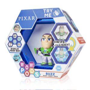 POD Pixar Buzz Box 698