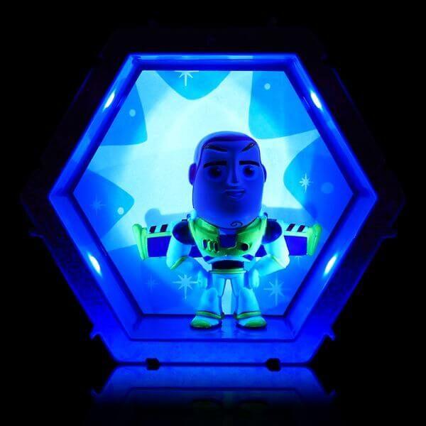 POD Pixar Buzz Dark 1119