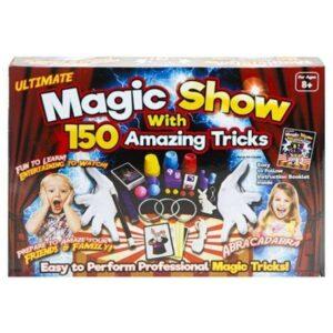 amazing-magic-set