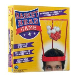 basket-head-game-boxed
