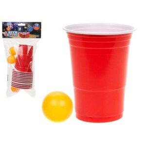 beer-pong-set