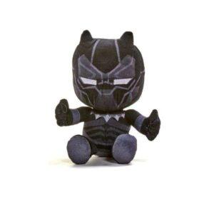 black-panther-soft-plush-toy-30cm