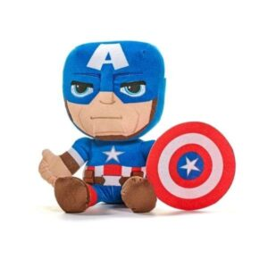 captain-america-soft-plush-toy-30cm