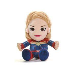 captain-marvel-soft-plush-toy-30cm
