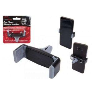 car-vent-phone-holder-smartphone-holder