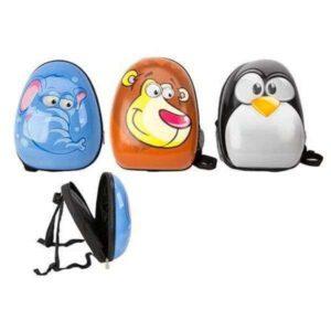 childrens-zoo-animal-backpack