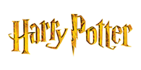 harry-potter-logos