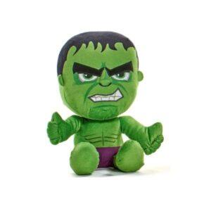 hulk-soft-plush-toy-30cm