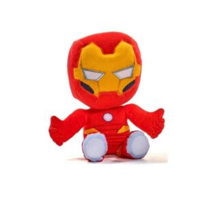 iron-man-soft-plush-toy-30cm